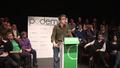 Presentación de PODEMOS (16-01-2014 Madrid) 113.png