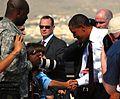 President Obama Visits Fort Bliss DVIDS314429.jpg