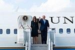 President Trump at DDay75 (48016018693).jpg