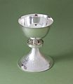 Presidents' Award for church architecture chalice.jpg