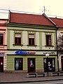 Presov Slovakia 2105.JPG