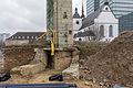 Pressekonferenz zu den archäologischen Grabungen am Rheinboulevard Köln-Deutz-5061.jpg
