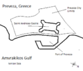 Preveza Map 2.png