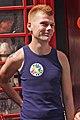 Pride 2009 (3740466070).jpg