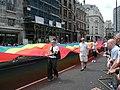 Pride London 2001 33.JPG