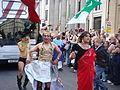Pride London 2008 092.JPG