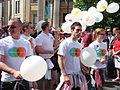Pride London 2008 102.JPG