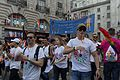 Pride in London 2016 - KTC (356).jpg