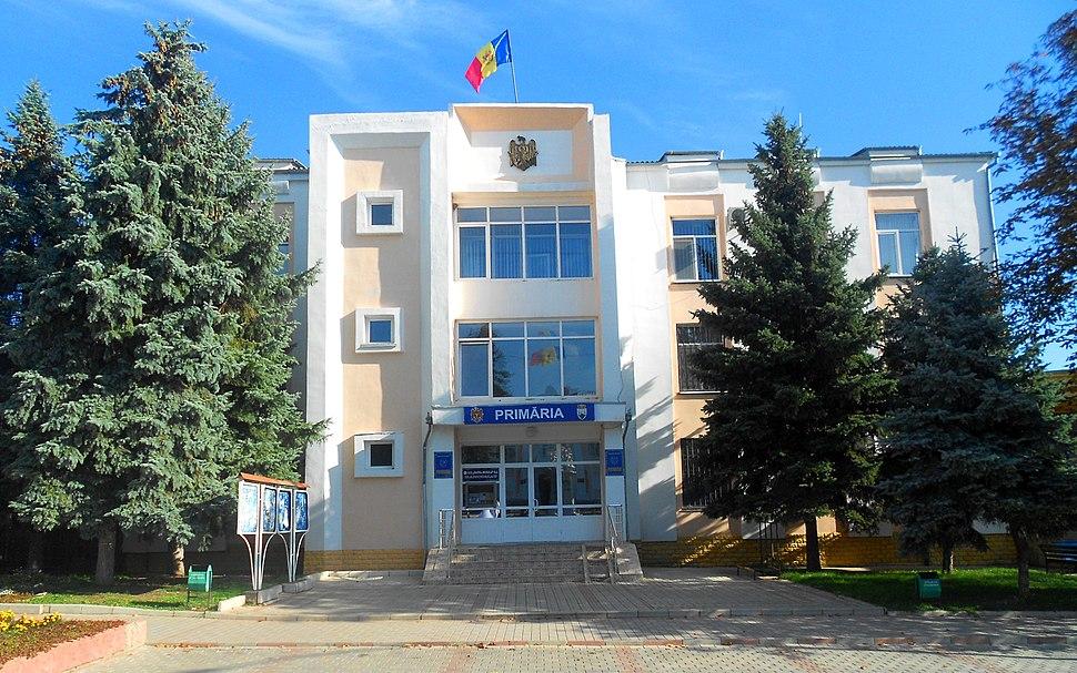 Publicat 24 femei Tighina Moldova