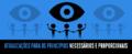 Princípios Internacionais sobre a Aplicação Dos Direitos Humanos na Vigilância Das Comunicações.png