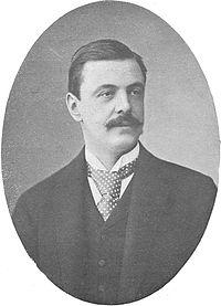 Prince Boris A. Vasilchikov.jpeg