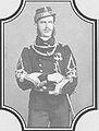 Prince Karl of Hohenzollern Sigmaringen.jpg