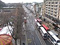 Princes Street from the Giant Wheel (geograph 3269951).jpg
