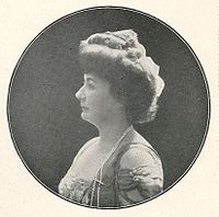 Princess Louise Sophie of Schleswig-Holstein-Sonderburg-Augustenburg.jpg