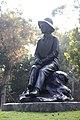 Princess Mother Monument (MGK09416).jpg