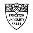 Princeton Univ pub-mark.png