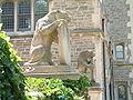 Princeton University tiger crest2.jpg