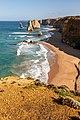 Princetown (AU), Port Campbell National Park, Twelve Apostles -- 2019 -- 1020.jpg