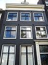 prinsengracht 676 top