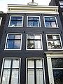 Prinsengracht 676 top.JPG