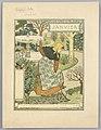 Print, January, from La Belle Jardinière, 1896 (CH 18805023).jpg