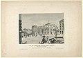 Print, Odeon Theater, Paris, 1820 (CH 18348525).jpg