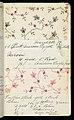Printer's Sample Book (USA), 1880 (CH 18575237-13).jpg