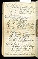 Printer's Sample Book (USA), 1882 (CH 18575251-20).jpg