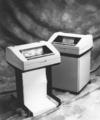 Printronix MVP Series Line Printers.png