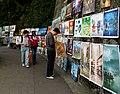 Prints for sale. The Peak. Hong Kong. (9391168698).jpg
