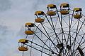 Pripyat Ferris wheel 2009.jpg
