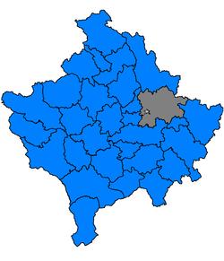 Prishtinë 2006.PNG