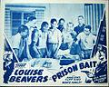 Prison Bait lobby card 2.jpg