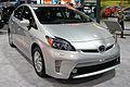 Prius Plug-in Hybrid WAS 2012 0661.JPG