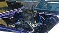 Pro Camaro induction.jpg