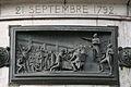 Proclamation de l'abolition de la royauté, 21 Septembre 1792.jpg