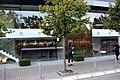 Procredit Bank Kosovo Headquarters.jpg