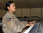 Prodigy trades her musical career for the Army 130831-A-NX007-002.jpg