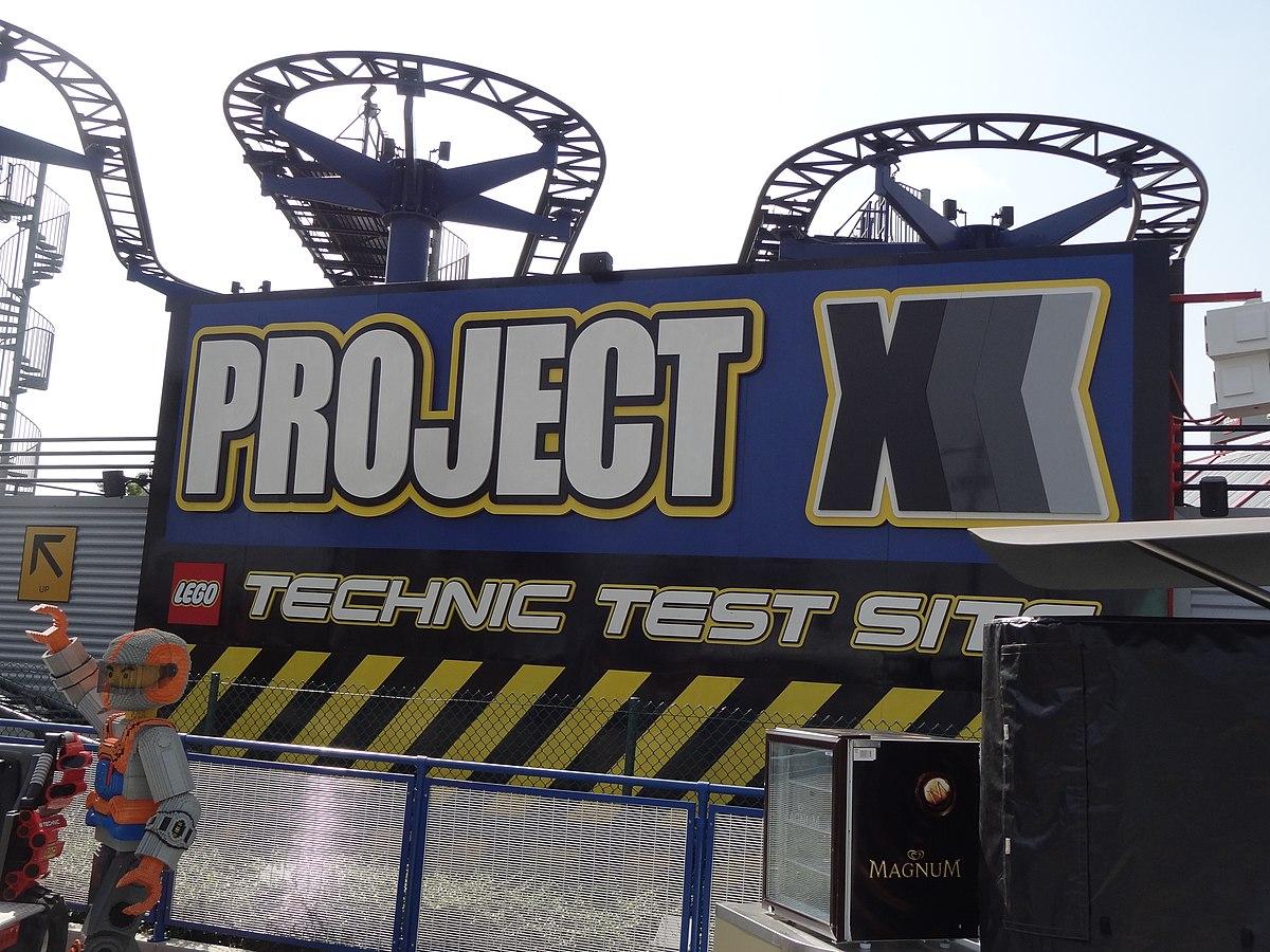 File:Project X Legoland Malaysia.jpg - Wikimedia Commons