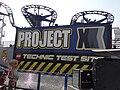 Project X Legoland Malaysia.jpg