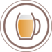 Projet bière logo v2.png