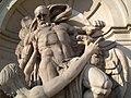 Prometheus-Brunnen von Emil Hundrieser (3) - Mutter Erde fec.jpg