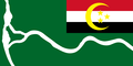 Proposed Egyptian National Flag 006.png