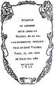 Prosas profanas - Pag 209.png