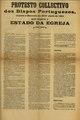 Protesto Collectivo dos Bispos Portuguezes, contra o Decreto de 20 d'abril de 1911 que separa o Estado da Egreja.pdf