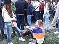 Protests against Serzh Sargsyan 3937.jpg