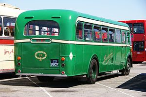 Provincial bus 24 (CG 9607), 2010 North Weald bus rally (2).jpg