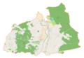 Przecław (gmina) location map.png