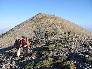 Mount Ida (Crete)