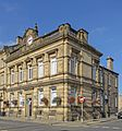 Public Offices, Brighouse (21579550669).jpg